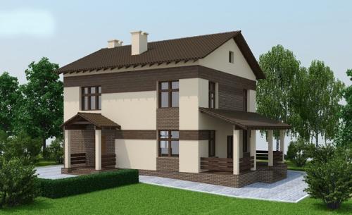 Проект: ЕД-1547