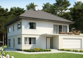 Проект: ЕД-1496