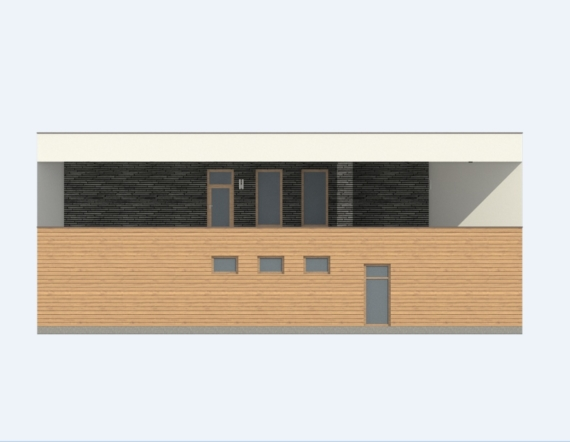 Проект: ЕД-1716