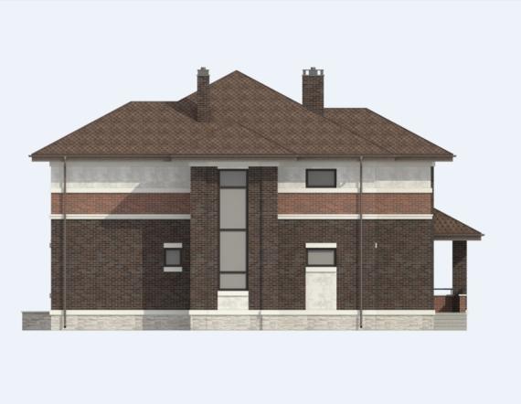 Проект: ЕД-1713