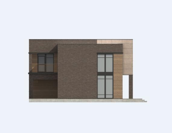 Проект: ЕД-1712
