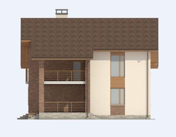 Проект: ЕД-1717