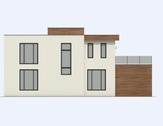 Проект: ЕД-1719