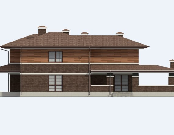Проект: ЕД-1720