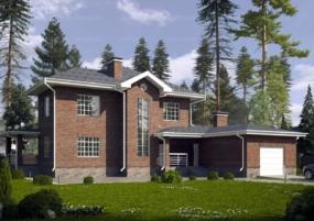 Проект: ЕД-1725