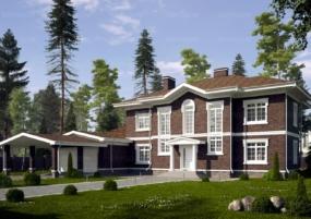 Проект: ЕД-1728