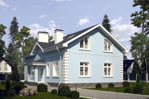 Проект: ЕД-1729