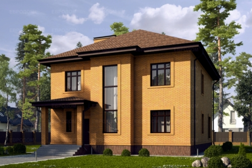 Проект: ЕД-1730