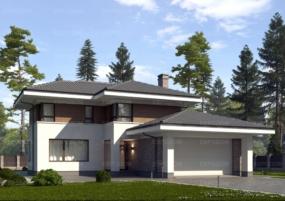 Проект: ЕД-1743