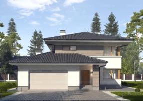 Проект: ЕД-1747