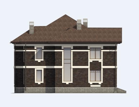 Проект: ЕД-1706