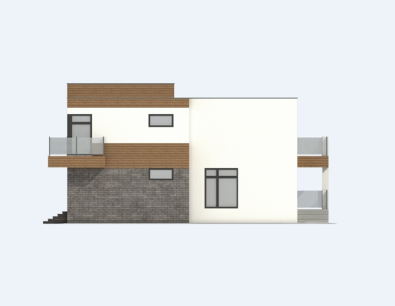 Проект: ЕД-1709