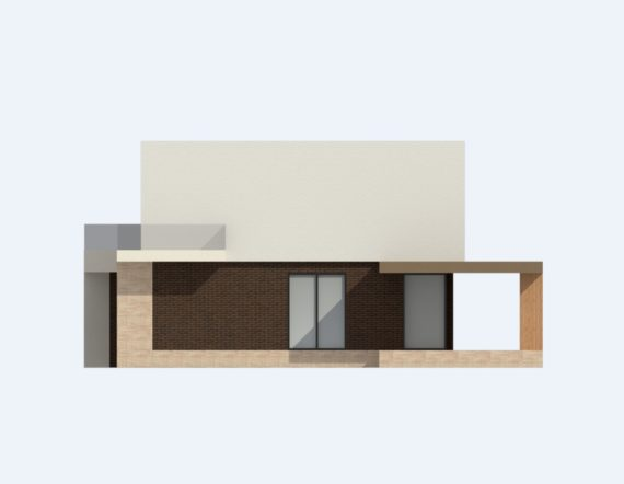 Проект: ЕД-1721