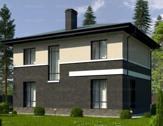 Проект: ЕД-1737