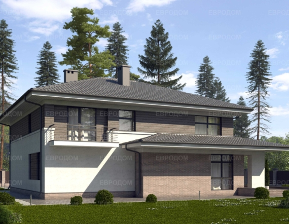 Проект: ЕД-1748