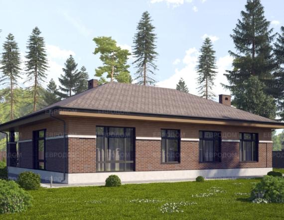 Проект: ЕД-1757